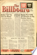 22. Juni 1959