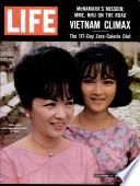 11. Okt. 1963