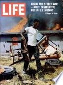 27. Aug. 1965