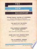8. Mai 1958