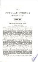 März 1880
