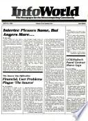 14. Apr. 1980