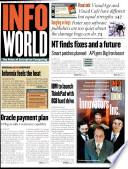 29. Sept. 1997