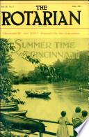Juli 1916