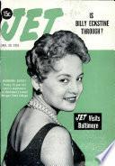 20. Jan. 1955