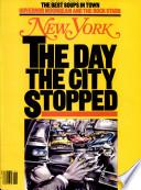 11. Febr. 1980