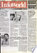 30. Juni 1986