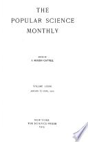 Jan. 1913