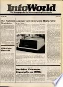 28. Apr. 1980