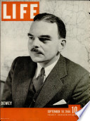 18. Sept. 1944