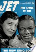 24. Jan. 1952