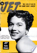 9. Dez. 1954
