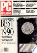 15. Jan. 1991