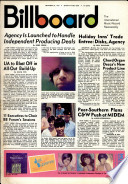 30. Sept. 1967