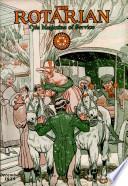 Dez. 1924