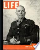 8. März 1943