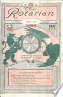 Apr. 1913