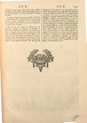 Seite 731