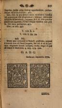 Seite 807