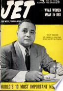 20. Nov. 1952
