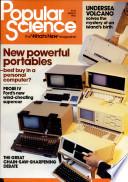 März 1983