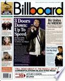 5. Febr. 2005