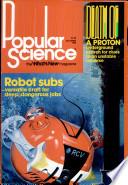 Dez. 1981