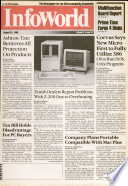 25. Aug. 1986