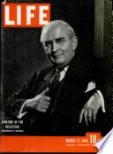 11. März 1946