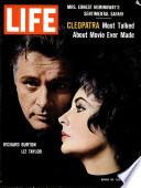19. Apr. 1963
