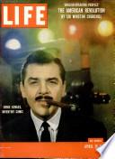 15. Apr. 1957