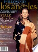 März 2000