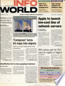 8. März 1993