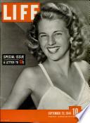 25. Sept. 1944