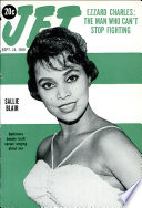 24. Sept. 1959