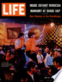 27. Mai 1966