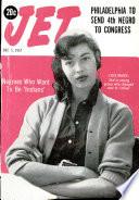 5. Dez. 1957