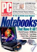 23. Jan. 1996