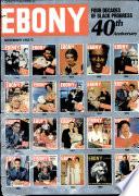 Nov. 1985