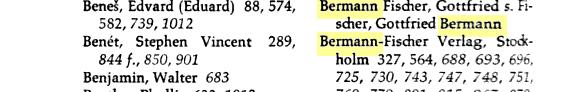 Seite 1120