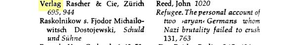 Seite 1178