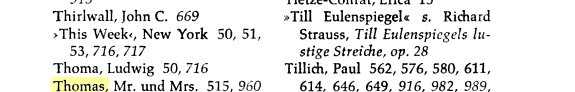 Seite 1191