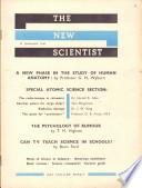 31. Jan. 1957