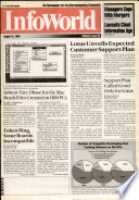 18. Aug. 1986