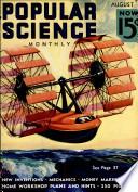 Aug. 1936