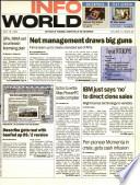 18. Mai 1992