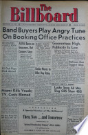 10. Nov. 1951