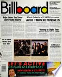 22. März 1986