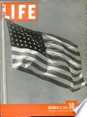 22. Dez. 1941