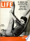 29. März 1954